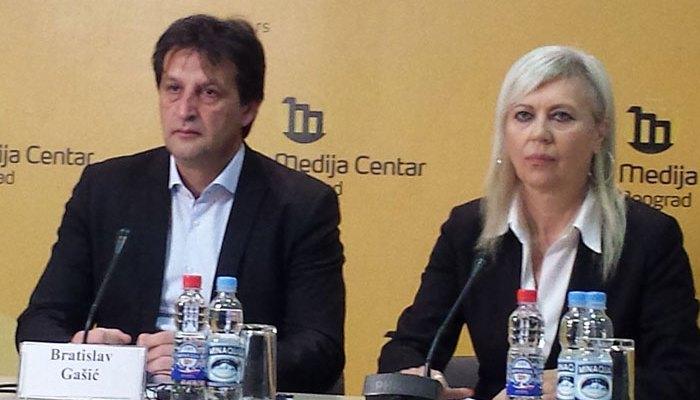 gasic,-bratislav-mc-bg-081215-foto-vreme-je
