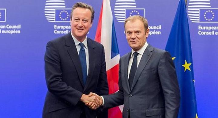 BRITANIJA-IZMEĐU-EU-I-RASPADA