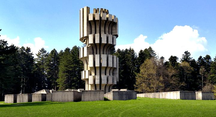 Spomenik_na_Kozari