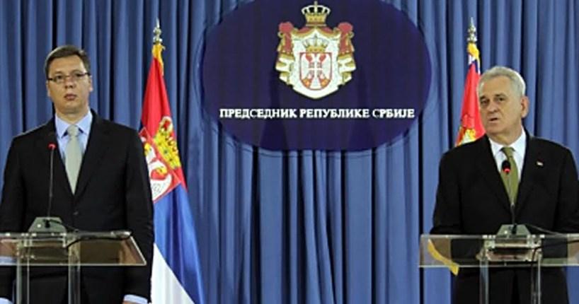 DOKLE-VIŠE-PRODAJA-MAGLE