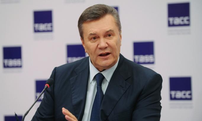 Viktor_Janukovič