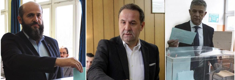 POLITIČKI-KUPLERAJ-U-SANDŽAKU