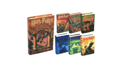 Harry-Potter-danas-napunio-20-godina