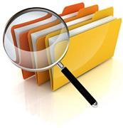 catalog online de produse