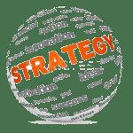 Strategia de dezvoltare locală