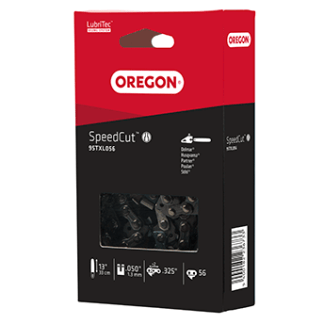 Oregon_Speedcut_95TXL066