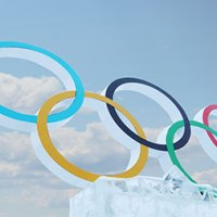 Olympic Coverage Will Include Video Description