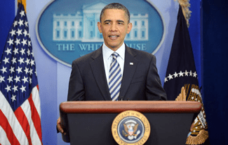 Presidential Appointments on Key Administration Posts
