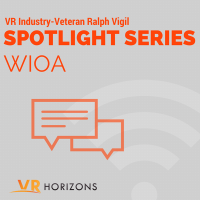 VR Horizons Launches Feature Blog to Explore WIOA Requirements and the VR Scorecard Initiative