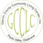 Garvin-County-Community-Living-Center