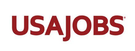 USAJOBS-logo
