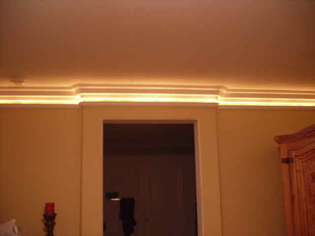Pictures Of Crown Moulding Wainscoting Cabinet Refacing Etc