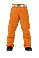 Rehall Danzell Oranje
