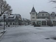 Winterberg centrum