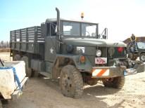 DSCF6410