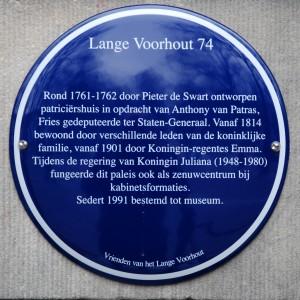 Stichting_Vrienden_van_het_Lange_Voorhout_03