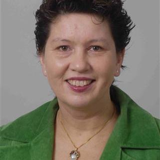 Anne-CorneliedePont