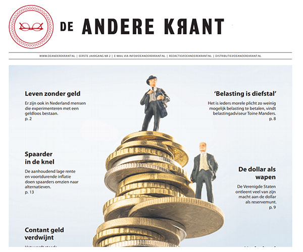 andere krant02