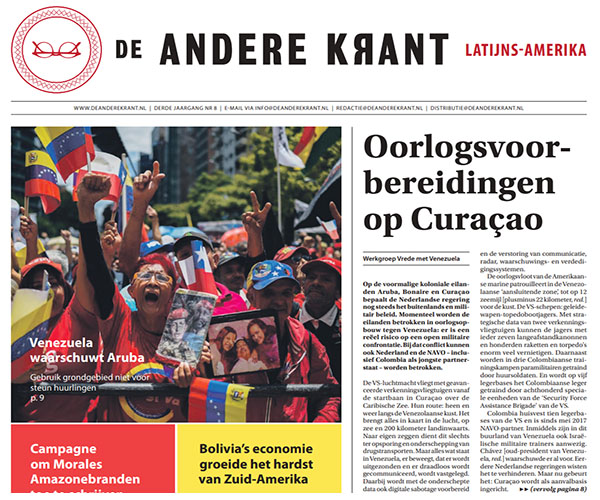 andere krant08