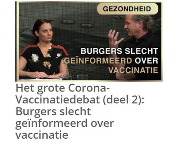 weltschmerz10-