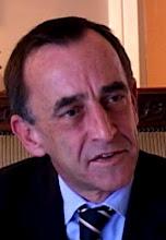 Theo KA 2008