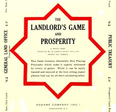landlords-game-and-prosperity-box-1924
