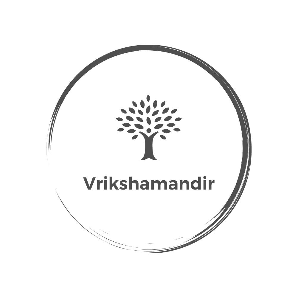Vriksha Mandir