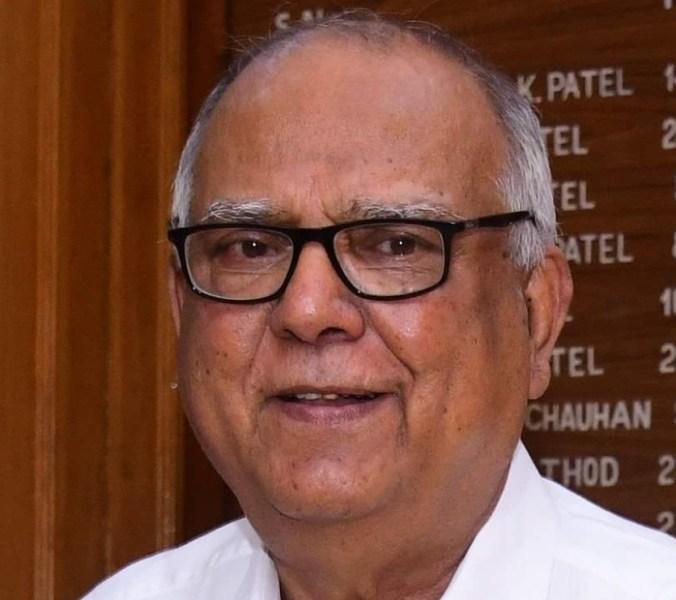 Raghu Chattopadhyaya