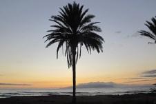 Yoga Retreat Tenerife