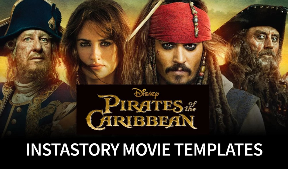 Pirates-of-The-Caribbean-Instastory-Movie-Templates
