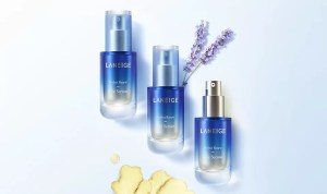 Laneige Perfect Renew Eye Serum