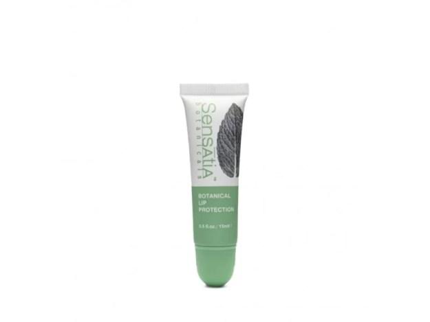 Sensatia Botanicals - Botanical Lip Protection