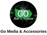 Go Media and Accessories