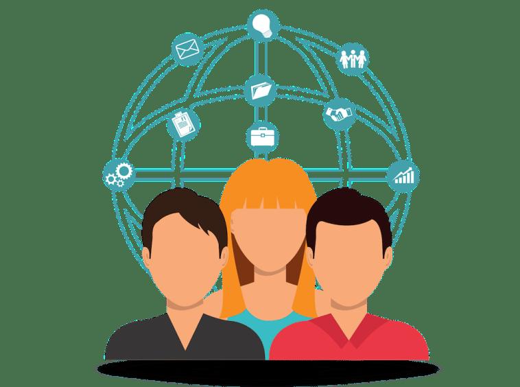 VRL PRO Digital Services
