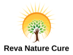 Reva Nature Cure Naturopathy Center