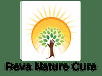 Reva Nature Cure Naturopathy Center