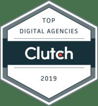 Best Digital Marketing Company in Vadodara Gujarat