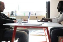 Asesoría Emprendedor Microempresa Mes (*)