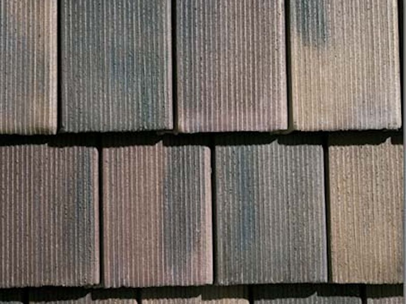 color options for roof tiles tile