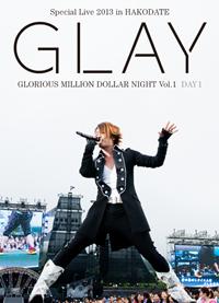 DVD通常盤封面