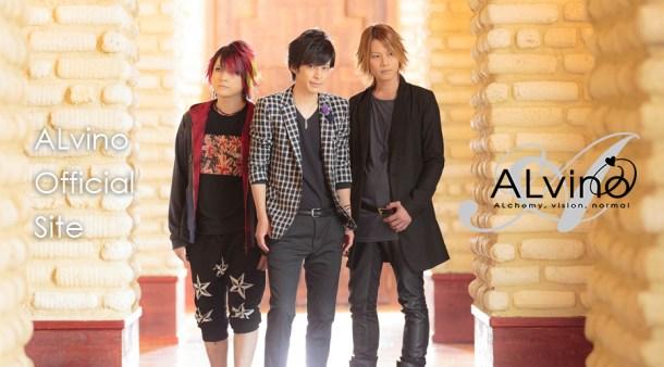 <Source:ALvino Official Website>