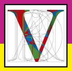 <Soucr:ViViD Official Facebook>