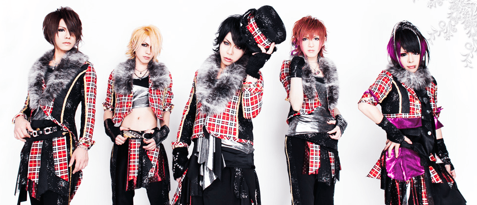 <Source:AUBE Official Website>