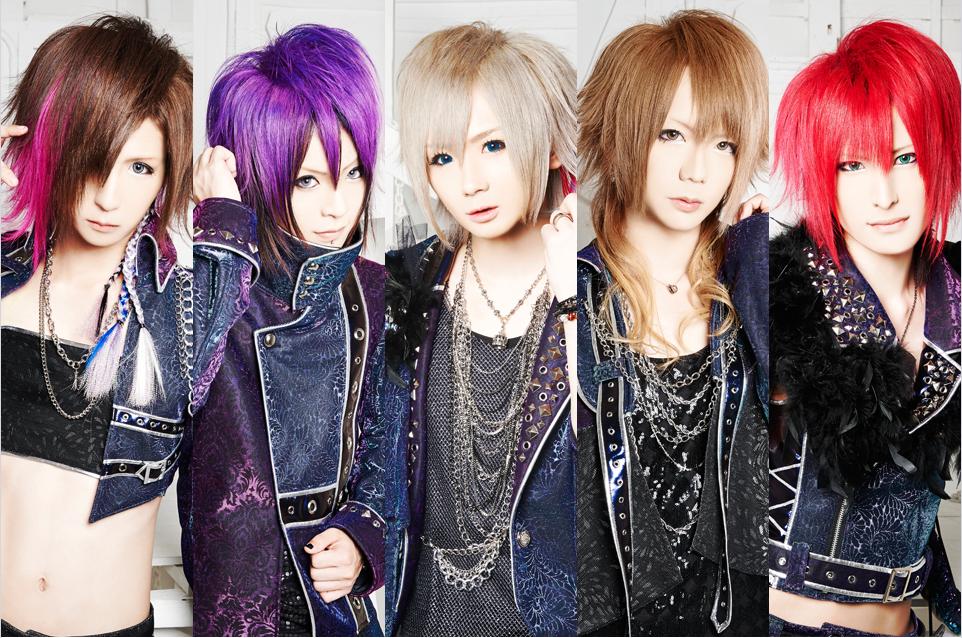 <Source:ALIVE Official Website>
