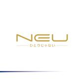 <Source:ν[NEU] Official Website>