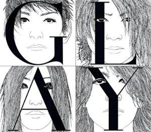 <Source:GLAY Official Website>