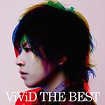 <Source:ViViD Official Website>