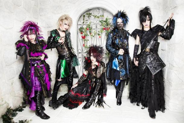 <Source:KISAKI Official Blog>