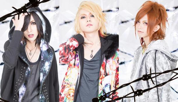 <Source:Airish Official Website>