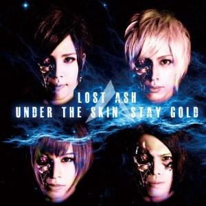 <Source:LOST ASH Official Website>